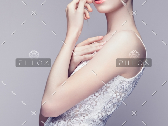 demo-attachment-567-fashion-portrait-of-beautiful-young-woman-with-PWDB8UR